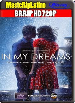 In My Dreams (2014) BRRIP 720p Castellano