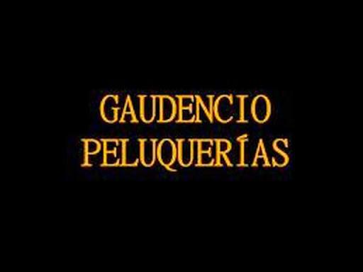 Gaudencio Peluquerias