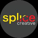 Splice Creative