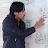 arslan arshad avatar image