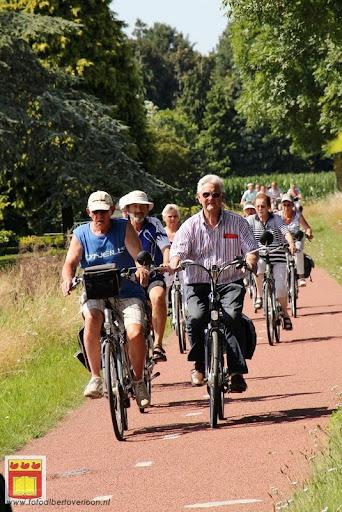 fietsvierdaagse Venray door overloon 24-07-2012 (137).JPG