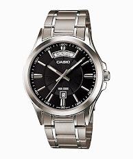 Casio Standard : MTP-E101D-7AV