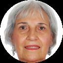 Carole Gubernikoff Avaliou a LC Acessórios