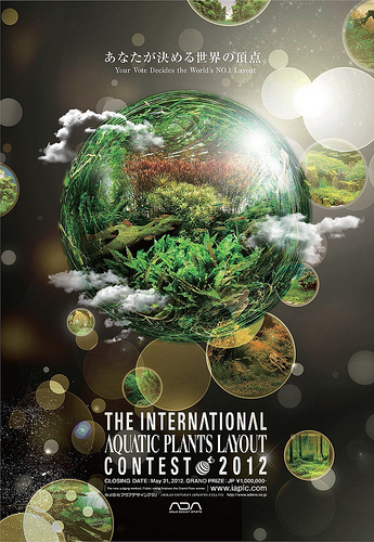 IAPLC 2012