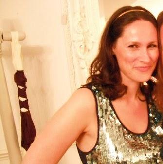 Lucinda Lane Photo 12
