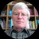 Walter Jeschke
