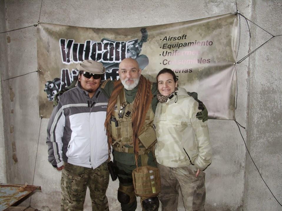 FOTOS DEL IV ANIVERSARIO DEL LA GRANJA. 09-02-14. PICT0202