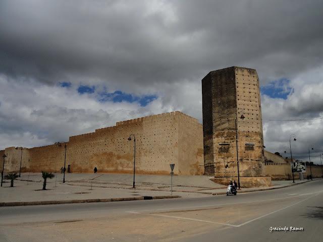 marrocos - Marrocos 2012 - O regresso! - Página 8 DSC07268