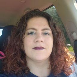 Stephanie Schon review