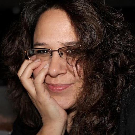 Lori Falcon