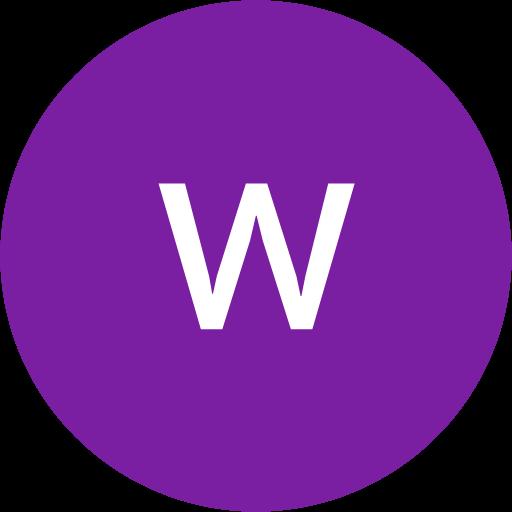 wleupe32