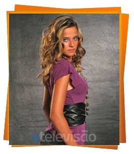 1 A Entrevista - Diana Marquês Guerra