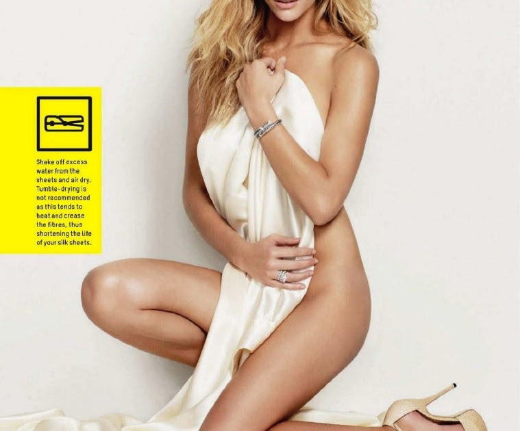 download free mp3 songs and wallpapers: Brooklyn Decker