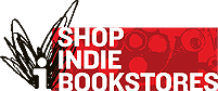 Celebrate Independent Bookstores! #IndieThursday is Born!