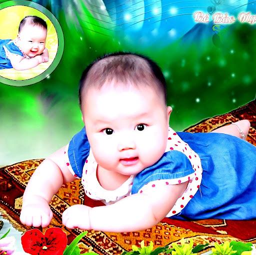 Quoc Tuong Nguyen