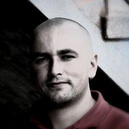 Krystian Baniowski
