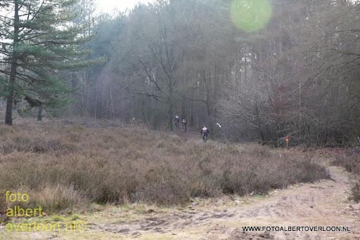 Coppis & Cruijsen ATB tocht OVERLOON 19-01-2014 (147).JPG