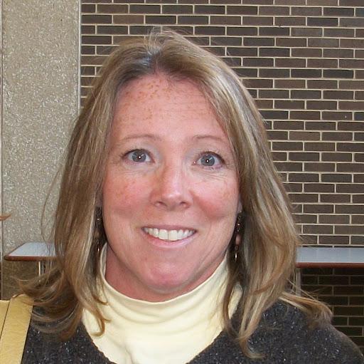 Michelle Melcher