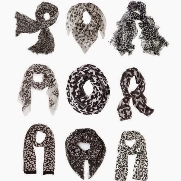 Alexander McQueen, Barneys New York, DVF, Fashion, McQ by Alexander McQueen, MICHAEL Michael Kors, polyvore, Rebecca Taylor, Style, Tory Burch,
