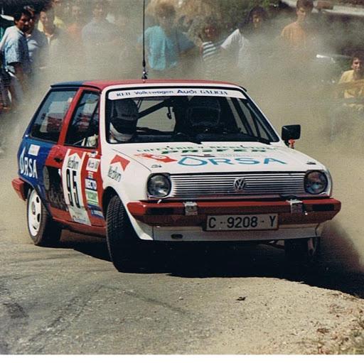 Ramon Alonso Photo 29