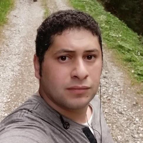 Alaa AlJanadi