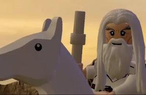 Gandalf.White.Front2.jpg