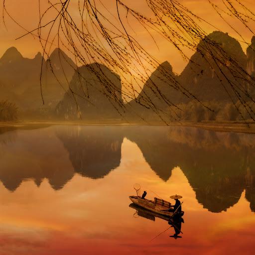 Minh La Photo 17