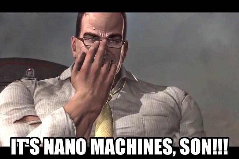 Nanomachines%2C%2BSon.jpg