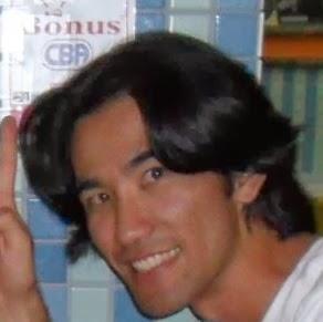 Rodrigo Sakai
