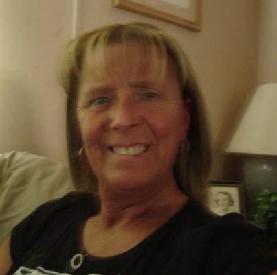 Nancy Shaw