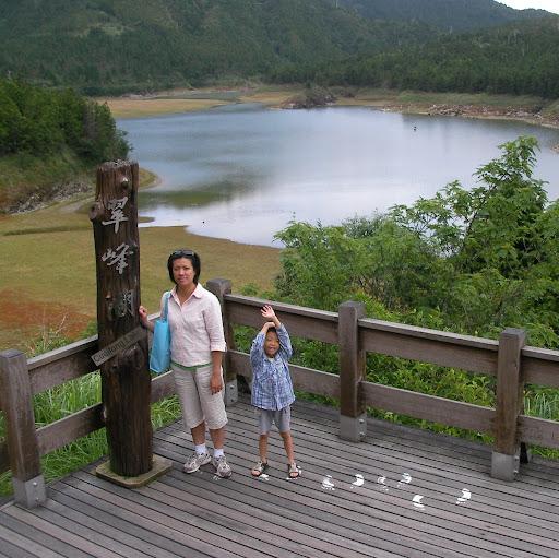 Mary Chen Photo 32