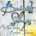 Brigit's Scraps