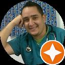 Victor Rafael Toledo Mendoza