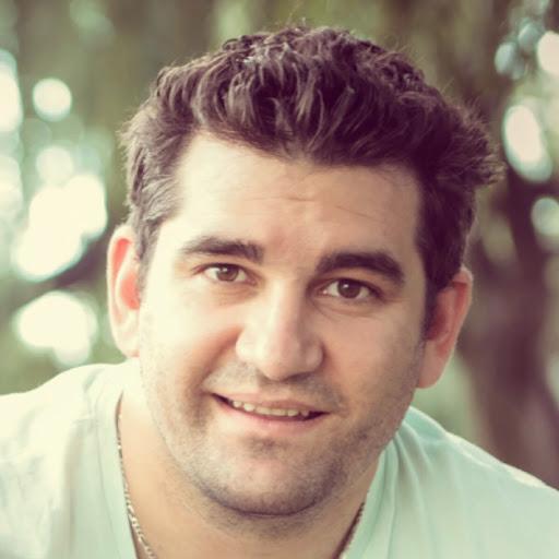 Anthony Ricco