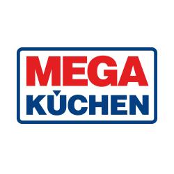 Awesome Mega Küchenmarkt Stuttgart Ideas - Home Design Ideas ...