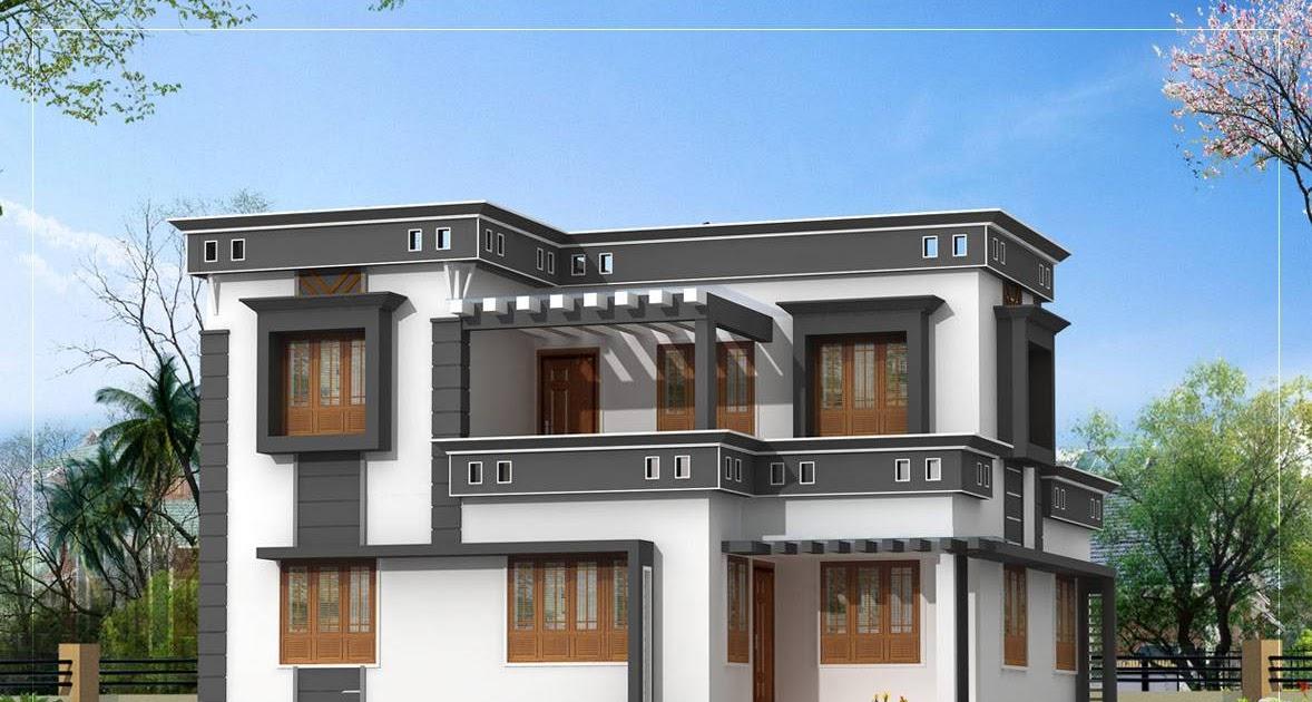 Home Remodeling Design Village Home Design In India