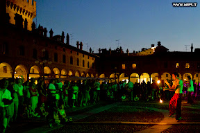 Vigevano - Giovediamoci - 4 Luglio 2013