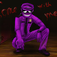 Purple guy\ Dave miller contact information