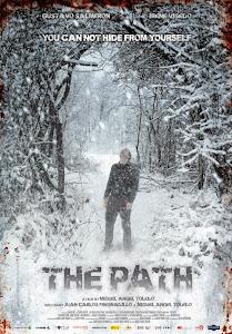 Hoang Tưởng - The Path poster