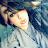Michelle Obregon avatar image