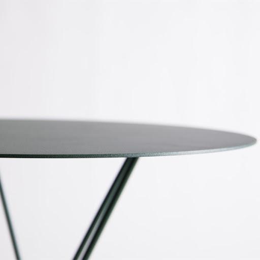 ティオテーブル マスプロダクションズ プールアニックオンラインショップ