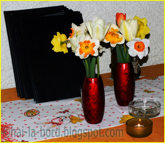 meniu flori lumanare casa lorabella baile herculane
