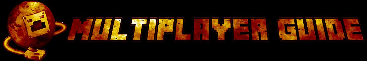 MultiplayerGuideBFirepng