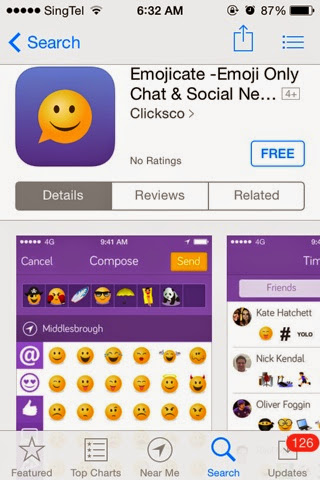 FREE IPHONE / IPAD / IOS APPS and GAMES Daily: [FREE APP