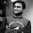 Umesh Ashokrao Raut avatar image