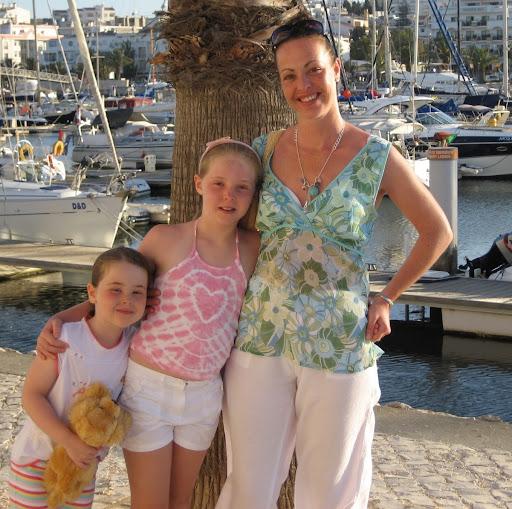 Lisa Finney - Address, Phone Number, Public Records | Radaris