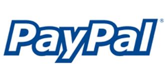Es posible duplicar el dinero en PayPal