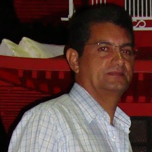Fernando Cezar Sebastião Silva