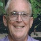 Kenneth Dennis