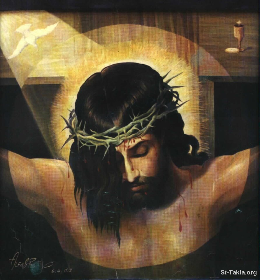 Jesus Easter On Pinterest Crown Of Thorns Jesus And Christ